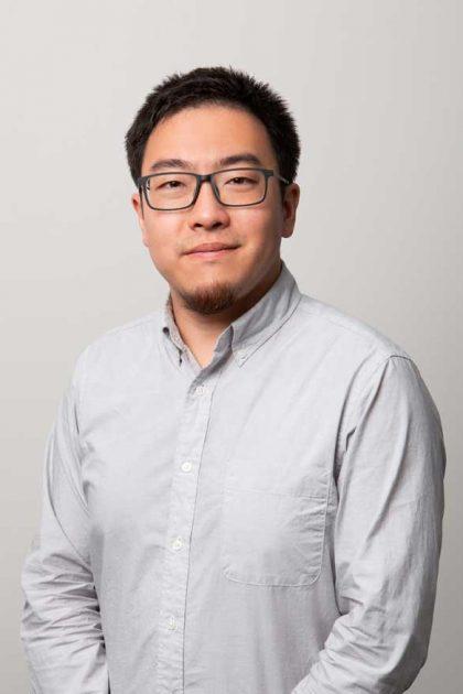 Bob.Zhou.jpg